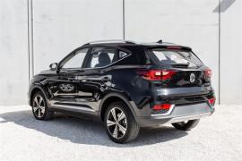 2021 MG ZS EV AZS1 Essence Rv/suv image 2