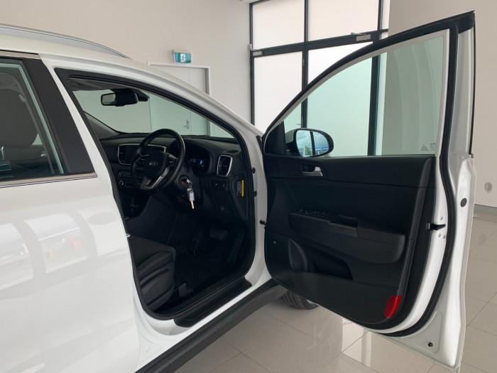 2019 Kia Sportage QL MY20 SX Suv Image 14