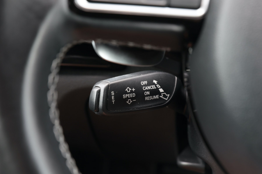 2016 Audi Rs3 8V MY16 Hatchback Image 18