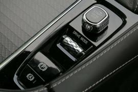 2018 MY19 Volvo XC90 L Series D5 Geartronic AWD R-Design Suv