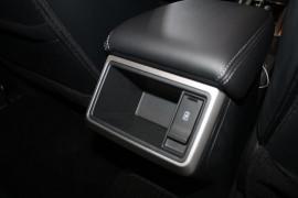 2019 Mitsubishi Triton MR GLS Premium Double Cab Pick Up 4WD Utility