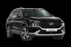 Hyundai Santa Fe Active TM.V3