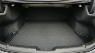 2021 Mazda 6 GL Series Touring Sedan Sedan image 12