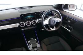 2020 Mercedes-Benz B Class Wagon Image 5