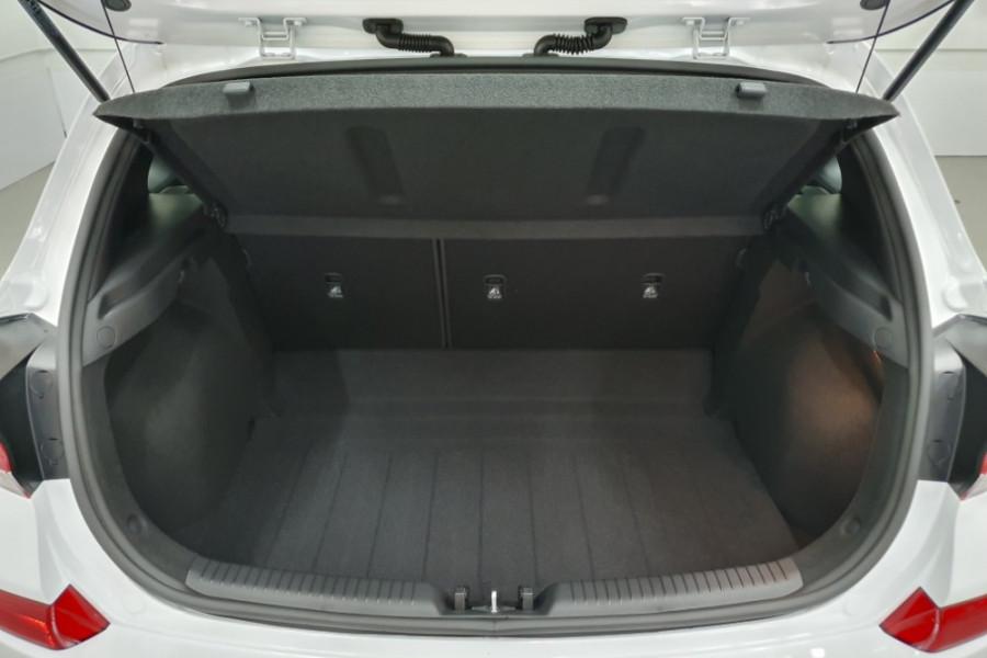 2019 Hyundai i30 PD2 Active Hatchback Image 21