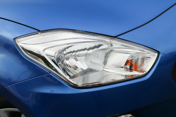 2019 Suzuki Swift AZ GL Navi+ Hatchback Image 2