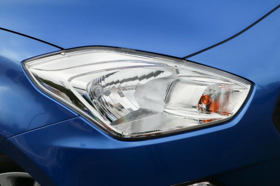 2019 Suzuki Swift AZ GL Navi+ Hatchback