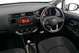 2014 Kia Rio UB MY14 SE Hatchback Image 5