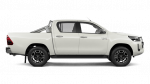 toyota HiLux accessories Lismore