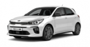 kia Rio accessories Cairns