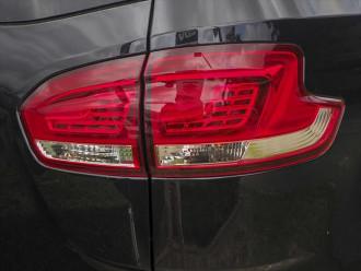 2021 LDV G10 SV7A 7 Seat Wagon image 3