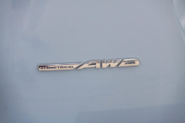 2017 MY18 Subaru XV G5-X 2.0i-S Suv