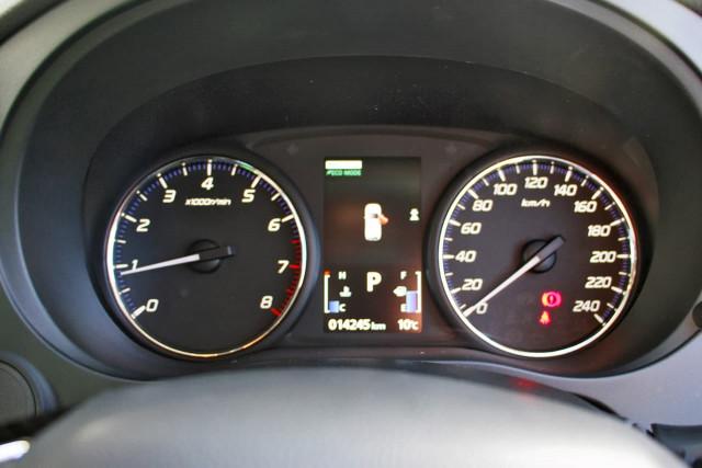 2020 Mitsubishi Outlander ZL MY20 ES Suv Image 12