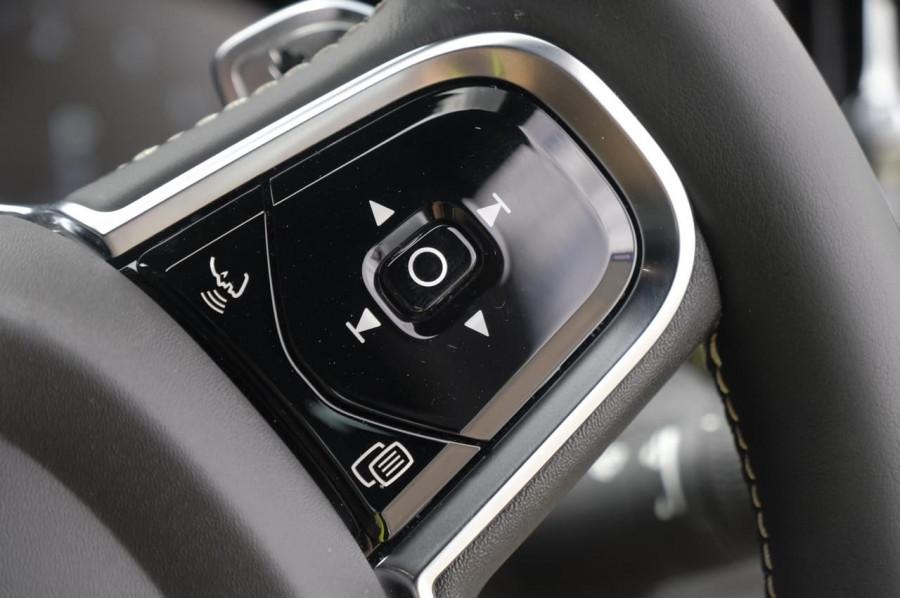 2020 Volvo XC60 (No Series) MY20 T6 R-Design Suv Image 13