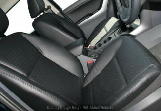 2019 Mazda BT-50 UR 4x4 3.2L Dual Cab Pickup GT Utility