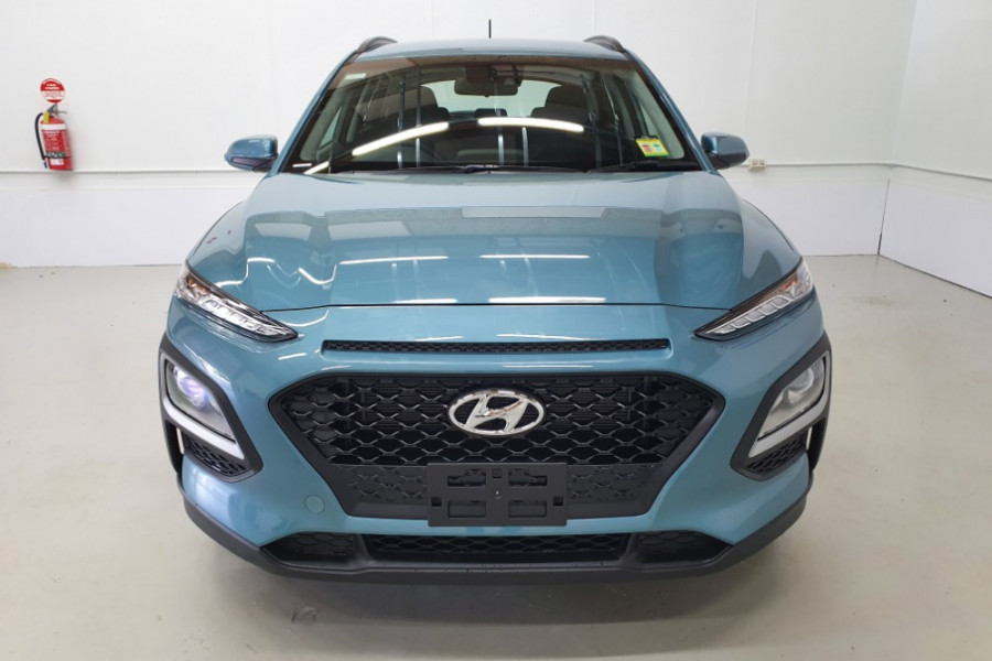 2019 MY20 [SOLD]    Image 8