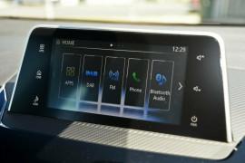 2019 Mitsubishi Eclipse Cross YA MY19 ES 2WD Suv Mobile Image 13