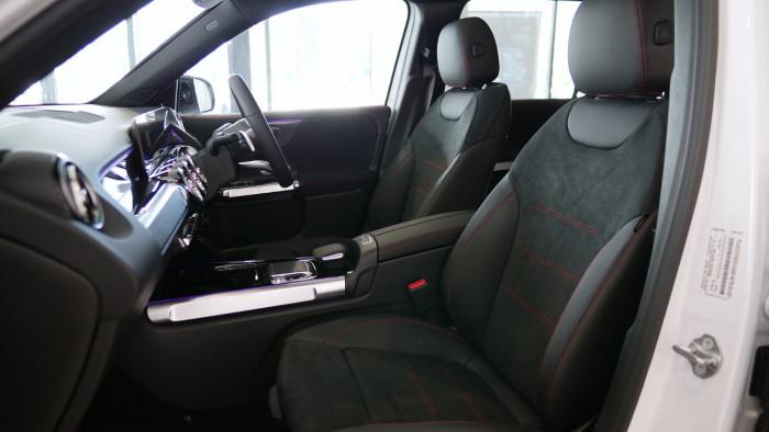 2020 Mercedes-Benz B Class Image 6