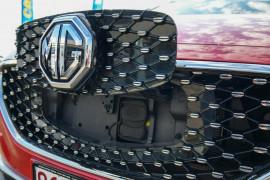 2020 MY21 MG ZS EV AZS1 Essence Wagon image 6