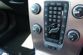 2014 Volvo V40 Cross Country (No Series) MY15 T5 Luxury Hatchback