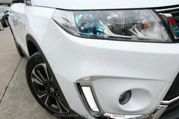 2020 MY19 Suzuki Vitara LY Series II GLX Suv Image 2
