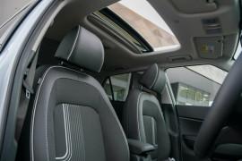 2021 Hyundai Venue QX.V3 Elite Wagon