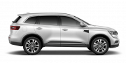 renault Koleos accessories Brisbane