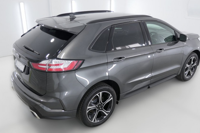 2019 Ford Endura CA 2019MY ST-Line Suv Image 14