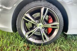 2015 Ford Falcon FG X XR8 Sedan Image 2