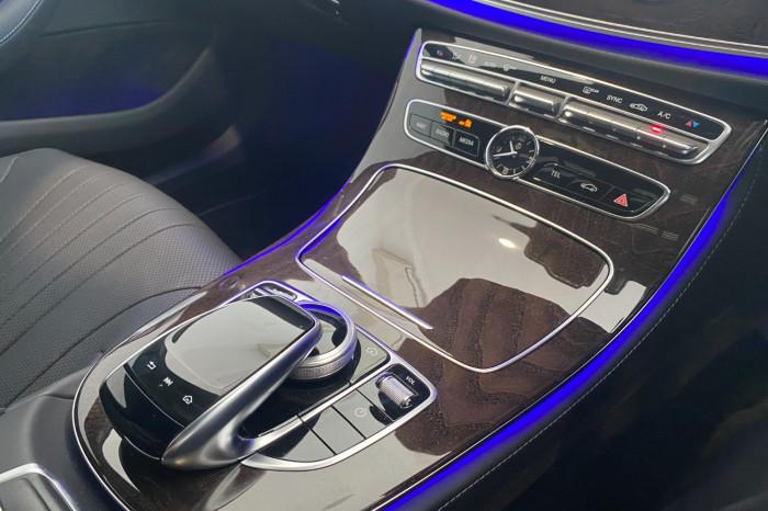 2020 MY51 Mercedes-Benz Cls-class C257 801+051MY CLS450 Sedan Image 36
