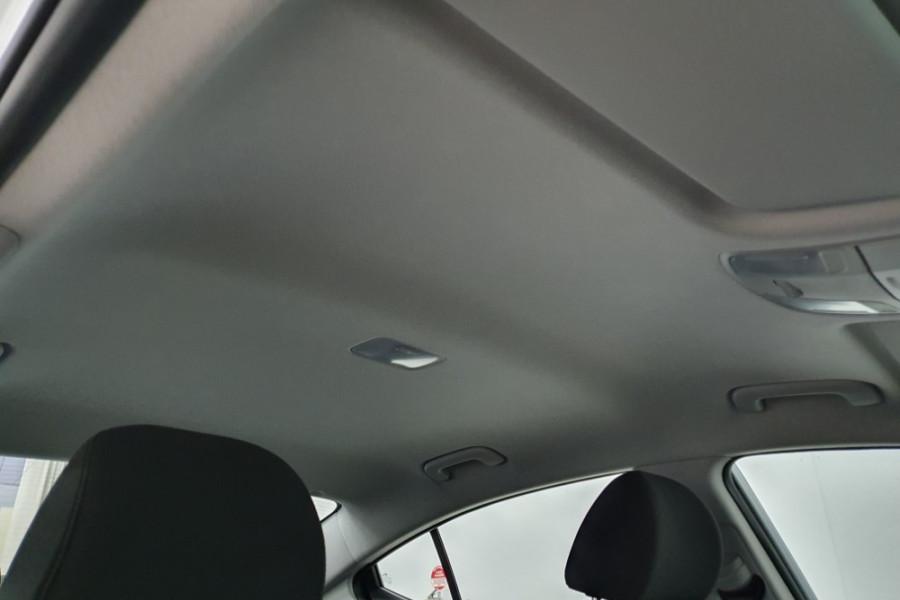 2019 Hyundai Elantra AD.2 Active Sedan Image 20