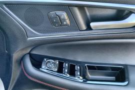 2018 MY19 Ford Endura CA 2019MY ST-Line Suv Image 4