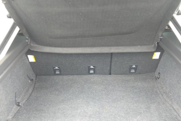 2015 Ford Mondeo MD TREND Hatchback Mobile Image 7