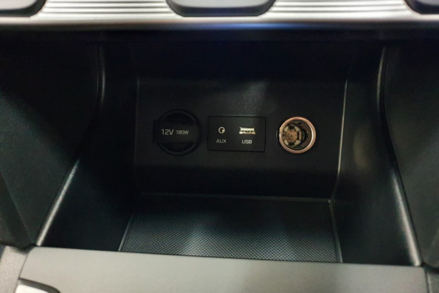2019 Hyundai Elantra AD.2 Active Sedan Image 16