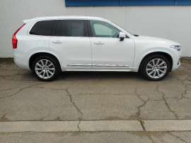 Volvo XC90 Inscriptio L Series  T6