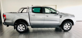 2020 MY20.25 Ford Ranger Utility image 8
