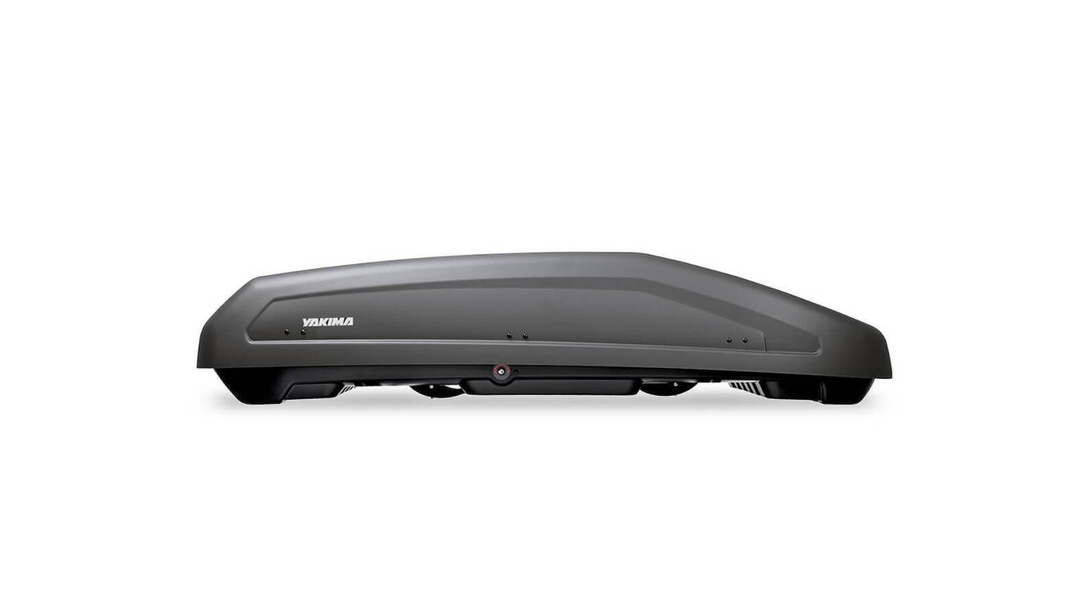 Baleno - Easy Trip 400 Roof Pod