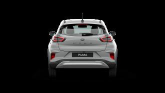 2020 MY20.75 Ford Puma Puma Suv image 4