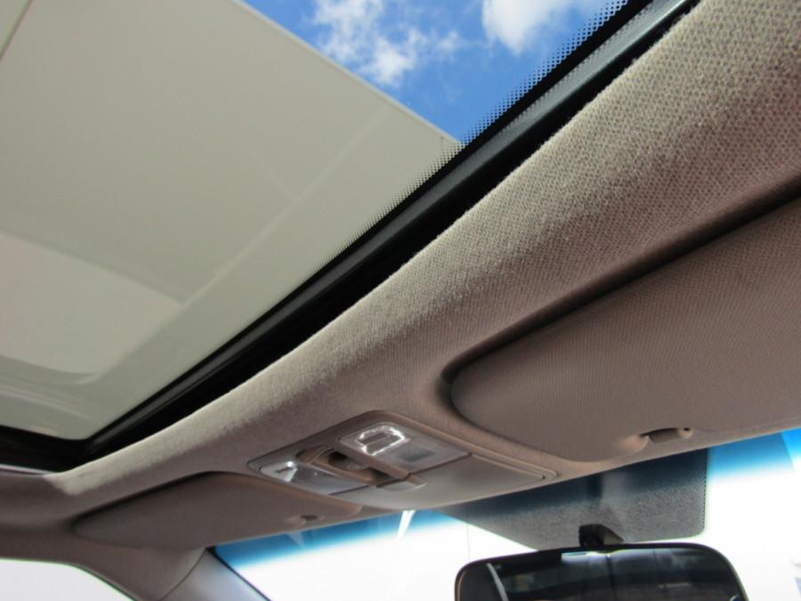 2013 Hyundai Veloster FS2 FS2 Hatchback Image 16