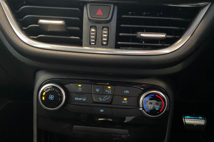 2020 MY20.75 Ford Puma JK 2020.75MY ST-Line Wagon Image 32