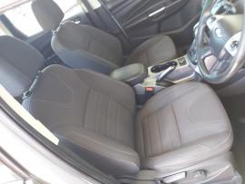 2013 Ford Kuga TF Ambiente Wagon image 22