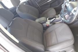 2013 Ford Kuga TF Ambiente Wagon
