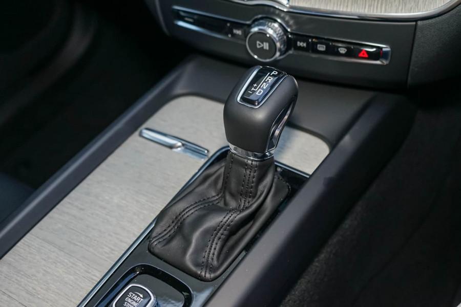 2019 Volvo XC60 UZ T5 Inscription Suv Mobile Image 15