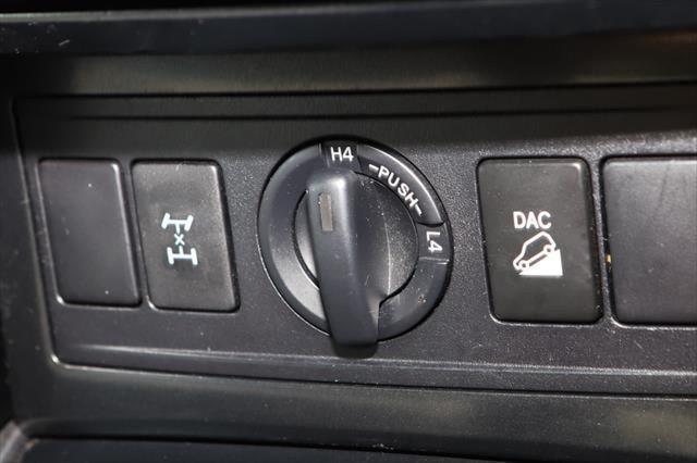 2014 Toyota Landcruiser Prado KDJ150R MY14 GXL Suv Image 20