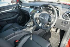 2020 MY21 MG ZS EV AZS1 Essence Wagon image 8