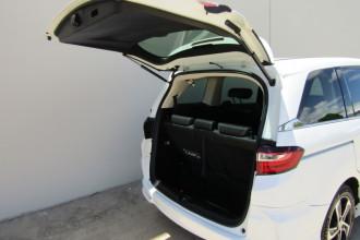 2015 MY16 Honda Odyssey 5th Gen VTi-L Wagon Image 5