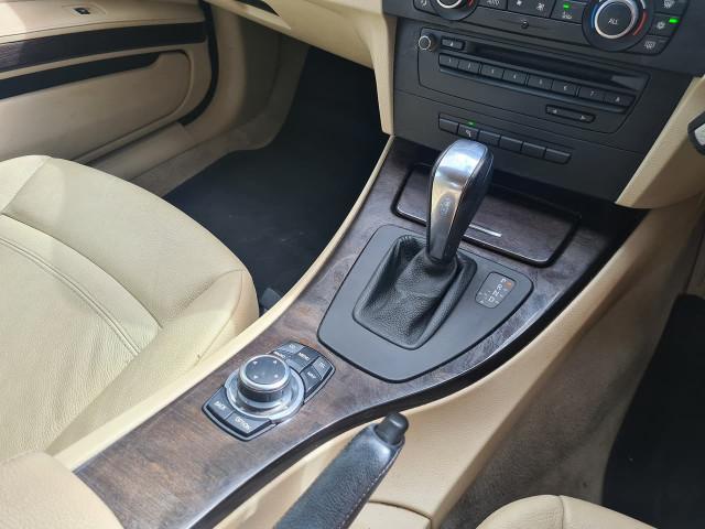 2012 BMW 3 Series E92 320d Coupe Image 15