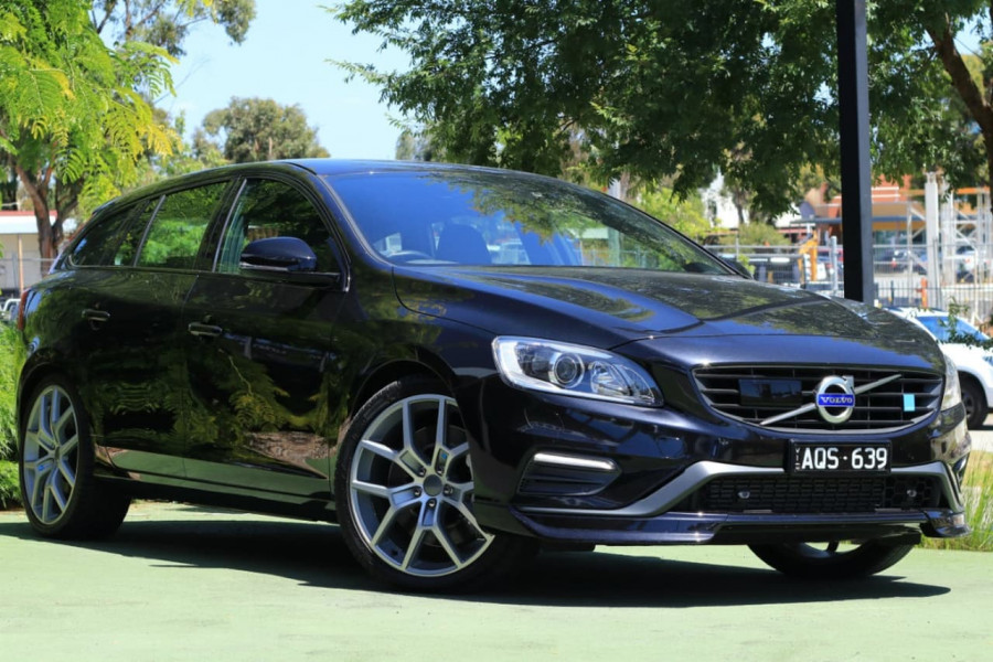 at in priced volvo sportwagon u s from