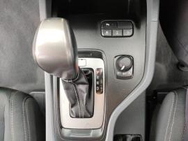2016 Ford Ranger Utility image 20