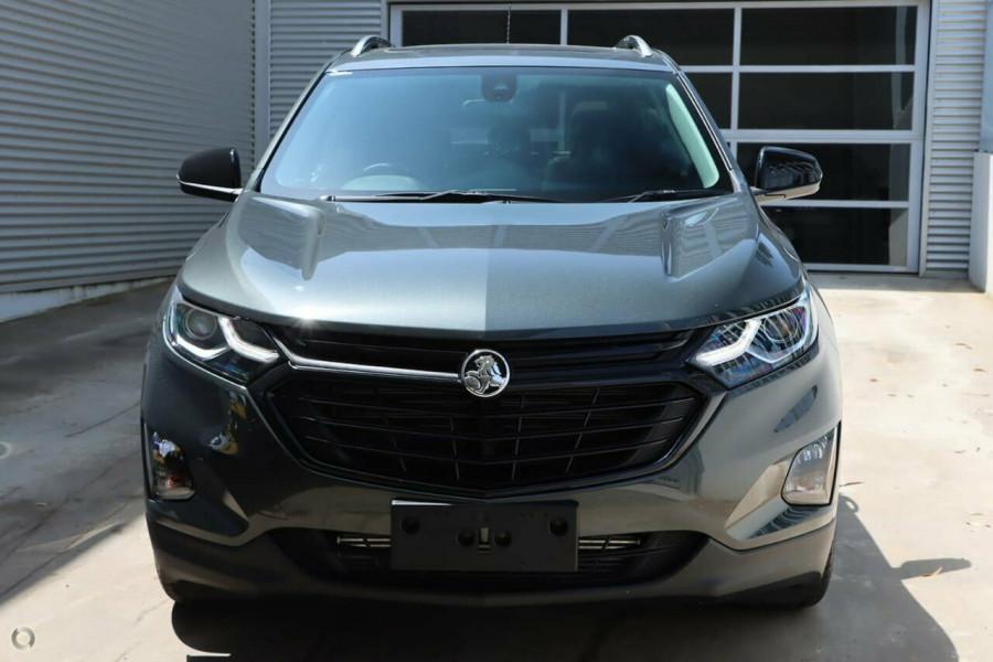 2019 MY20 Holden Equinox EQ Black Edition Suv Image 15